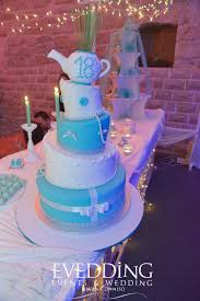 The Most Beautiful Cakes In The World Evedding Silvana Di Niso
