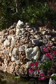 Rock Garden-Fall Photos