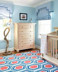 blue nursery rug for floor tiles causeway stunning baby 27 baby blue ruger pistol