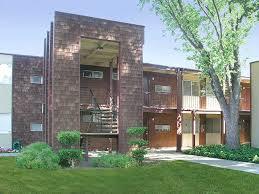 Pine Terrace Apartments
