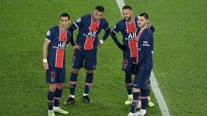 One esports singapore major 2021. Ligue 1 Psg Schuldet Seinen Profis Offenbar Millionen An Bonuszahlungen Fur Titel Eurosport