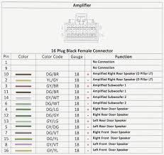 1999 dodge ram wiring wiring diagram sample 1999 dodge ram stereo wiring diagram wiring diagram mega 1999 dodge ram speaker wiring diagram 1999 dodge ram wiring