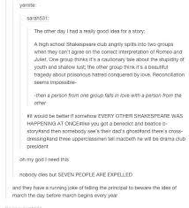 story essay funny story essay