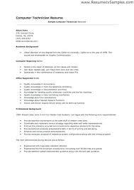 Vet Assistant Resume From Sample Vet Tech Resume Veterinary