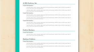 Resume Templates Easy Free Word Creative Microsoft Download Template ...