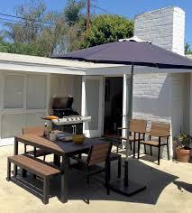 ikea outdoor furniture review. Plain Review Patio With Ikea Furniture With Outdoor Furniture Review U