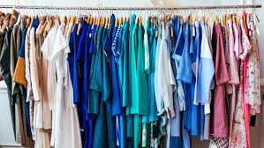Skin Tone Clothing Chart The Best Clothing Colors For Your Skin Tone