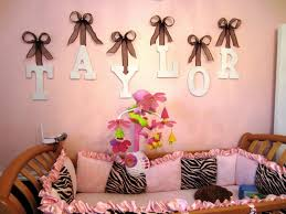 Girly DIY Bedroom Decorating Ideas For Teens : Exciting Image Of DIY Teens Bedroom  Decorating Decoration