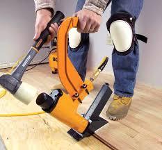 hardwood floor nail part 2 installation best floor engineered flooring stapler hardwood nail