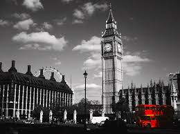 background image black and white. Perfect Image Bus Photograph  Routemaster On Black And White Background By Chris Day Image A