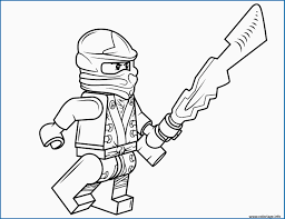 Ninjago Golden Dragon Coloring Pages Best Of Coloriage Lego Ninjago
