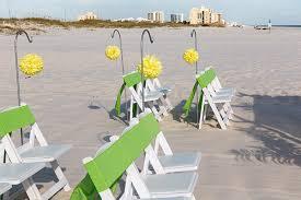 beach wedding chairs. Paradise-Beach-Wedding-Chairs-Gulf-Shores Beach Wedding Chairs