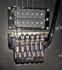 ibanez js 1000 push pull wiring diagram wiring diagram manual ibanez js1000bp hands on report mistymtnhop ibanez prestige guitar wiring dia ibanez s series wiring diagram