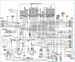 1998 jeep wrangler wiring diagram kanvamath org jeep yj wiring harness diagram at Jeep Wiring Harness Diagram