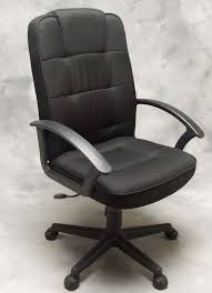 contemporary leather high office chair black. furnituresimple black mesh office chair chrome legs vintage modern leather staff contemporary high