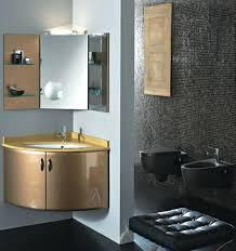 corner bathroom cabinet representtion vnity cabinets floor standing ikea  with sink . corner bathroom cabinet vanity ikea ...