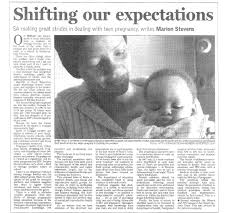 essay about teenage pregnancy in south africa hurry this offer mediamonitoringafrica org