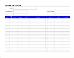 register balance sheet checking account ledger medium size of spreadsheet balance sheet