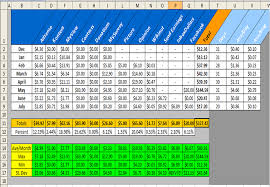 time tracking excel sheet best photos of excel tracking spreadsheet template time tracking
