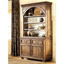 dining hutch ideas kitchen buffet and hutches kitchen hutch buffet kitchen buffet cabinets new kitchen buffets and hutches glamour painted dining room hutch