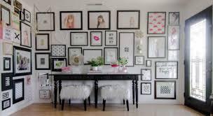 home goods wall art elitflat for home goods wall decor 17717