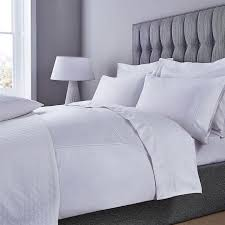 hotel collection 1000 tc supima cotton duvet cover