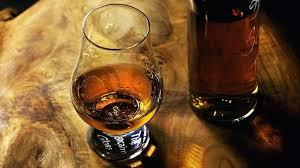 hand blown whiskey glasses australia glass antique clear