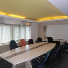 office false ceiling. Office False Ceiling Design I
