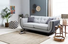 the dfs fliss sofa has been reduced to