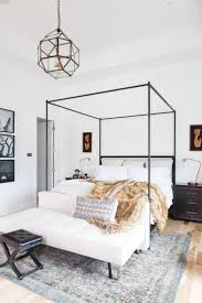 Master Bedroom Bed Designs 17 Best Ideas About Master Bedrooms On Pinterest Dream Master