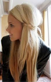 impressive easy long hairstyles over 50 exactly inspiration article