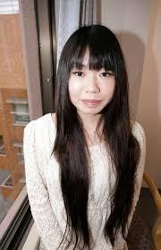 JapaneseThumbs AV Idol Tsugumi Togawa Photo Gallery 1