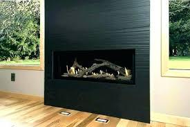 wood tile fireplace wall porcelain tile fireplace wood wood look tile fireplace wall