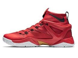 lebron 8 shoes. 04-01-2016 lebron 8 shoes