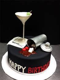 Happy Birthday Cake Download Free HD s Pics
