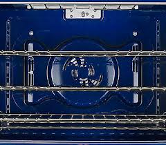 "30 double wall oven even heat 8482 true convection even heatâ""¢ true convection oven both ovens"