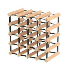 Wine rack lattice plans Kitchen Wine Rack Plans Wine Racks Lattice Wine Rack Wine Rack Lattice Black Metal Lattice Bottle Storage Wine Rack Plans Arthomesinfo Wine Rack Plans Lattice Wine Rack Plans Wine Rack Plans Dimensions