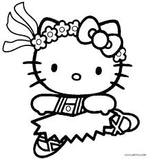 Printable Hello Kitty Pictures Houseofhelpccorg