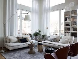 UN CUR LUMINEUX. Ikea SofaInterior LivingroomIkea ...
