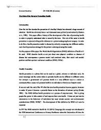 college english essay topics compare contrast essay papers  essay on health promotion in nursing the role of the nurse in health promotion the writepass