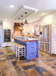 Eat In Kitchen Design Ideas