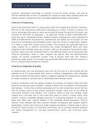 Resume CV Cover Letter  teacher resume   vpk teacher resume  cover     Haad Yao Overbay Resort