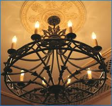 living decorative spanish style chandeliers 7 outstanding chandelier 33 lighting crystal old world wrought iron light
