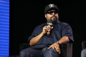 <b>Ice Cube</b> Criticized For Posting Anti-Semitic Images | Billboard
