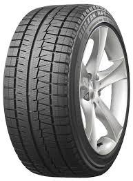 <b>Автомобильная шина Bridgestone</b> Blizzak RFT зимняя — купить ...