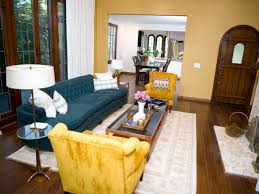 Yellow Living Room Chair Living Room Designs Sofa Outline Carpet Table Pillow Floor Lamp
