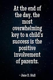 40 Inspirational Quotes About Kids For Parents Delectable Inspirational Quotes For Children From Parents
