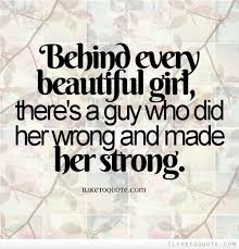 Strong Relationship Quotes Inspiration Quotes About Strong Relationship Alluring 48 Best Relationships