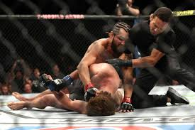 Weekend boxing knockouts & highlights roundup: Jorge Masvidal Fastest Knockout In Ufc History Over Ben Askren Hypebeast