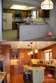 Spacing For Recessed Lighting In Kitchen 17 Best Ideas About Recessed Lighting Layout On Pinterest